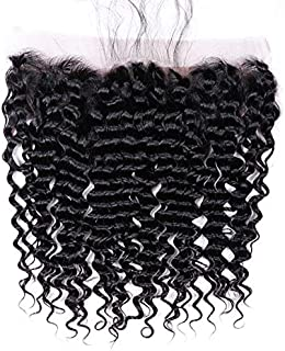 Best 13x8 lace frontal Reviews