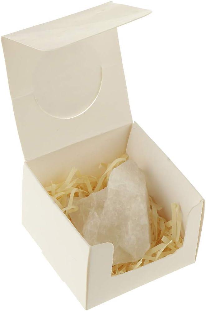 simhoa Crystal Collection Nashville-Davidson Mall Store Rock Natural Ston Mineral