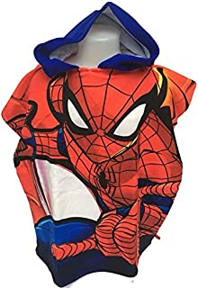 097f2d5822b5 Amazon.es: Spiderman - Niño: Ropa