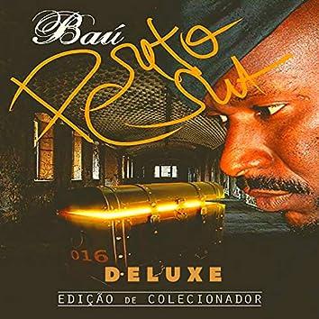 Baú Preto Cria  Edição de Colecionador (Deluxe)
