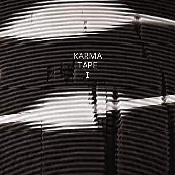 Karma Tape I