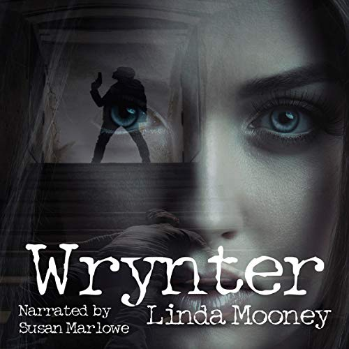 Wrynter Audiobook By Linda Mooney cover art
