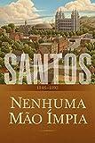 Santos: A História da Igreja de Jesus Cristo nos Últimos Dias, Volume 2: Nenhuma Mão Ímpia, 1846–1893