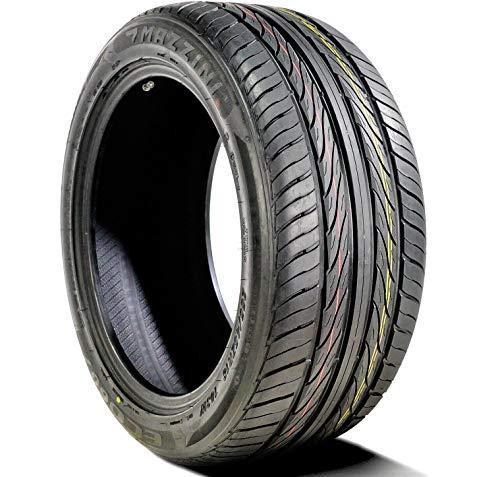 255/45R18 103 (Z)W Mazzini ECO607 XL Reifen Sommer PKW