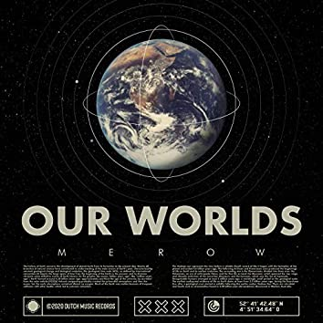 Our Worlds