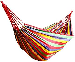 Best lullaby shop hammock Reviews