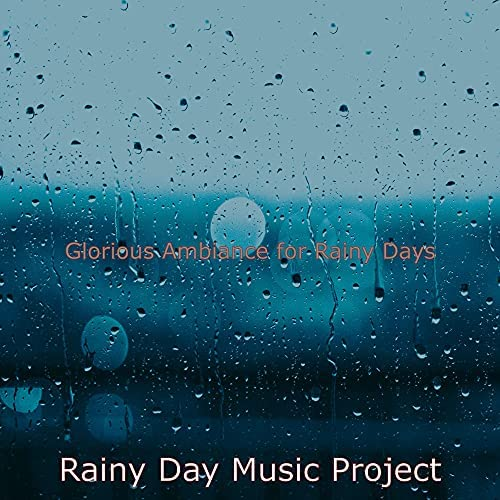Rainy Day Music Project