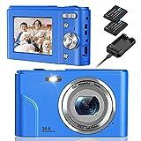 Ids Pocket Cameras - Best Reviews Guide