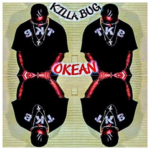 Killa Bug