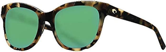 Costa Bimini Sunglasses & Carekit Bundle