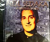 Songtexte von Neil Sedaka - A Lifetime of Hits