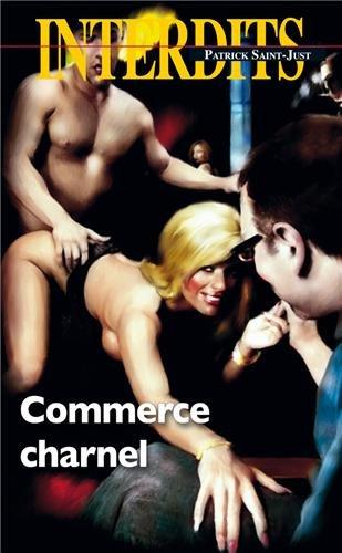 Commerce charnel: Les Interdits nº441