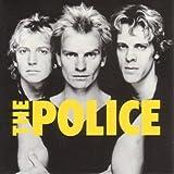Police (2 CD)