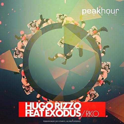 Hugo Rizzo & Exodus