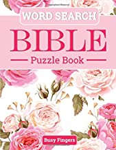 Best christian word puzzles Reviews