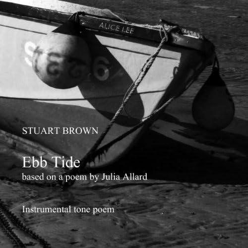 Stuart R Brown