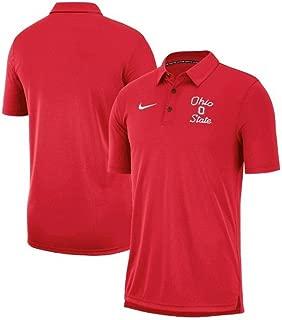 Best nike ncaa golf shirts Reviews