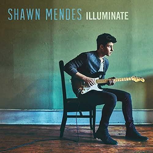 Illuminate (Deluxe Edt.)