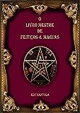 O Livro Mestre de Feitiços e Magias