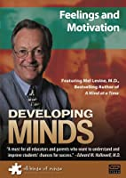 Developing Minds: Feelings & Motivation [DVD] [Import]