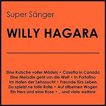Super Sänger