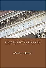 Best harvard library widener Reviews
