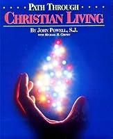 Path Through Christian Living 0782904513 Book Cover