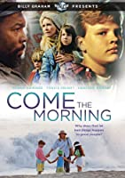 Come the Morning [DVD] [Import]