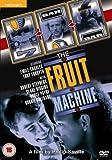 The Fruit Machine [1987] [Reino Unido] [DVD]