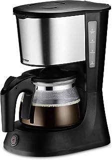 Ekspres do kawy Trisa Perfect Coffee 6