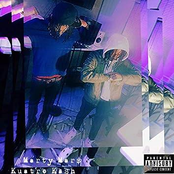 No Sound (feat. Kuatro Ka$h)