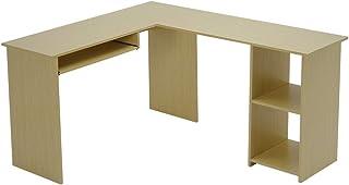 Amazon Fr Bureau Dangle Ikea Mobilier Et éclairage