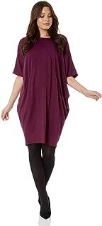 romans womens clothing uk