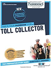 Best toll collector study guide Reviews