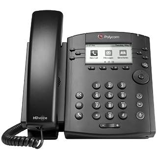 نظام هاتف وسائط لرجال الأعمال من Polycom