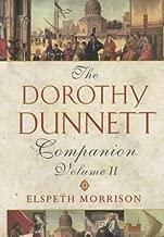 The Dorothy Dunnett Companion, Vol. 2