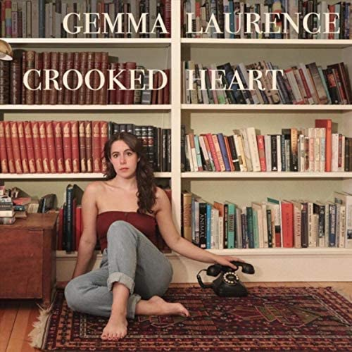 Gemma Laurence