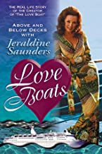 Best love boat biography Reviews