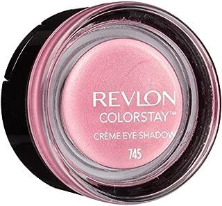 Best revlon colorstay creme eyeshadow 745 Reviews