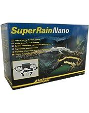 Lucky Reptile zraszacz SRN-1 Super Rain Nano