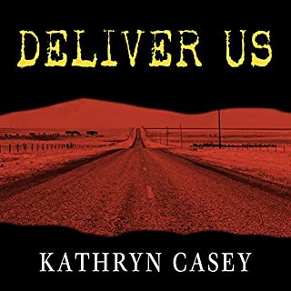 Deliver Us cover art