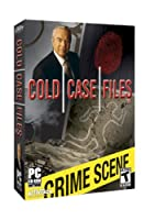 Cold Case Files (輸入版)