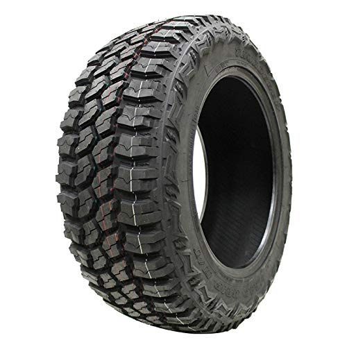 265 tire 75 amazon thunderer 75r16