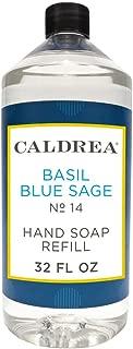 Best caldrea soap refill Reviews