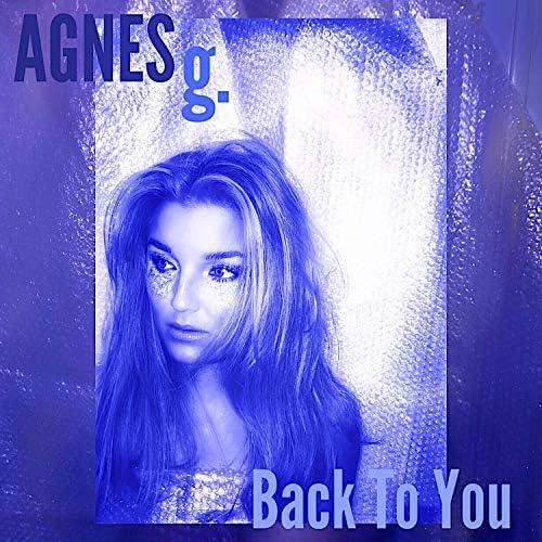 Agnes G