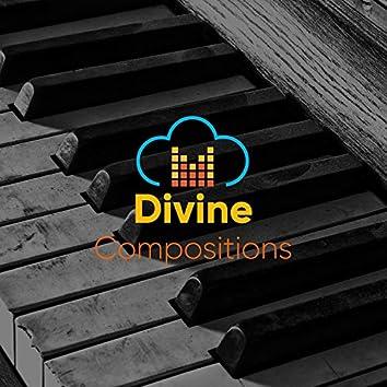 Divine Compositions