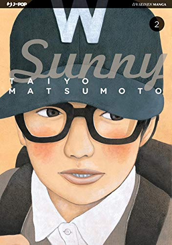 Sunny: 2 (J-POP)