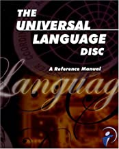 The Universal Language DISC: A Reference Manual