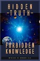 Hidden Truth, Forbidden Knowledge 0967323827 Book Cover