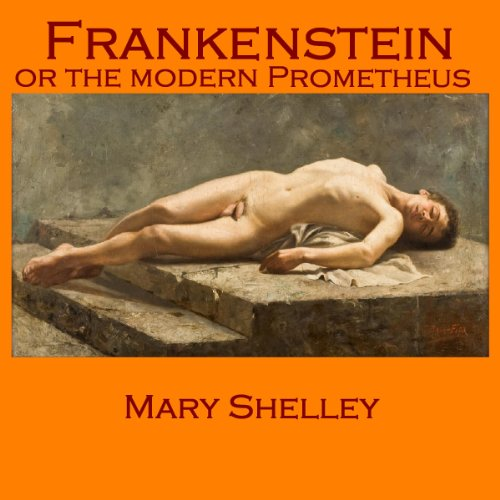 the myth of prometheus in mary shelleys Mary shelley and her 'husband' percy shelly in their travels came across the ancient fortress frankenstein in germany the myth of the titan prometheus tells of how he created man out of clay as victor frankenstein did much the same thing he is therefore a.